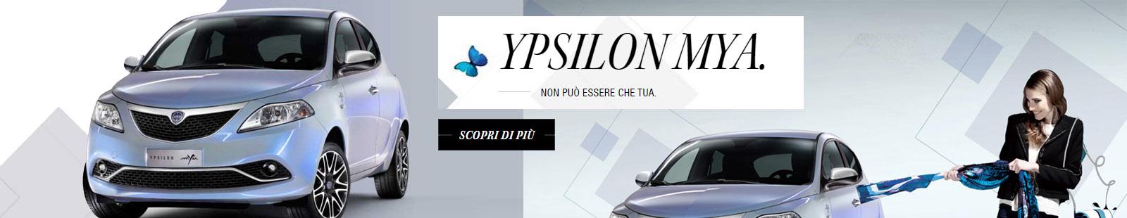 1605-ypsilon-mya