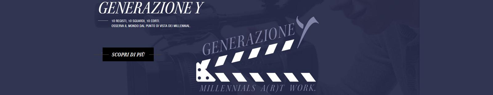 4-generazione-Y