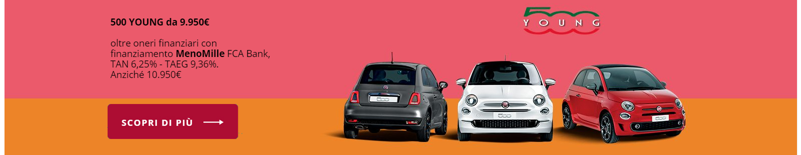 180226-fiat-500-young