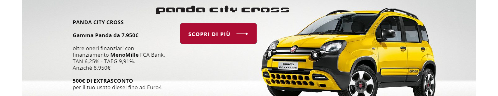 180226-fiat-panda-city-cross